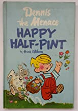 Dennis the Menace: Happy Half-pint