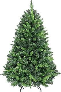 Best christmas tree packaging Reviews