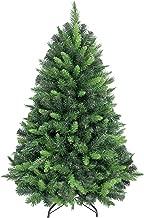 Oncor 4ft Eco-Friendly Smoky Mountain Christmas Tree