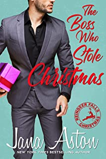 Best a royal christmas 2019 Reviews