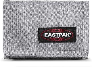 Amazon.es: Eastpak - Outlet de Equipaje: Equipaje