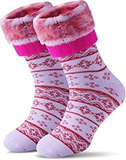 warm socks canada