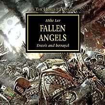 Fallen Angels: The Horus Heresy, Book 11