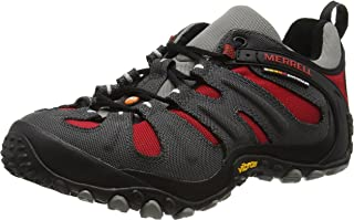 Merrell Chameleon Wrap Slam Trail Walking Shoes - SS17