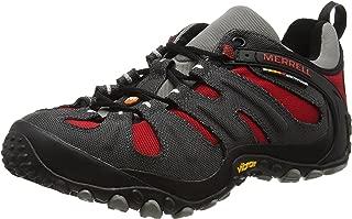 Chameleon Wrap Slam Trail Walking Shoes - SS17