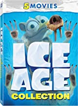 Best ice age box set Reviews