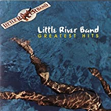 Best the little river band Reviews