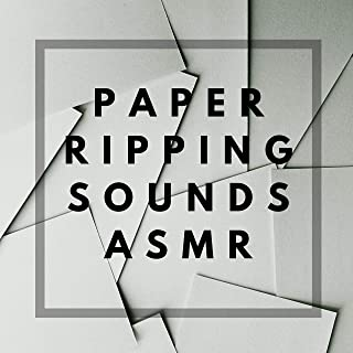 Best paper ripping sound Reviews