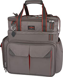 Best thermos insulated tackle bag Reviews