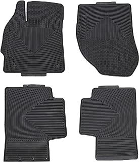 Best weathertech floor mats toyota prius Reviews
