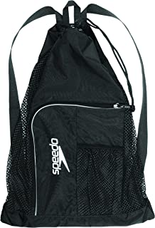 Speedo Deluxe Ventilator Mesh Bag cd1873eb1f8f3
