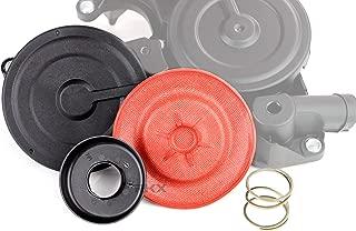 Best gdi engine valve cleaner Reviews