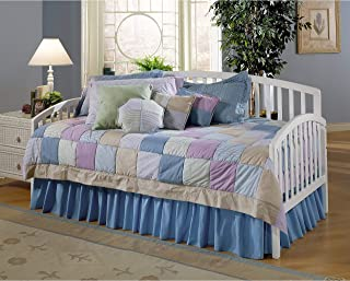 Best hillsdale carolina daybed Reviews