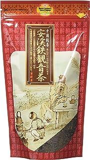丸成商事 安渓鉄観音茶 110g