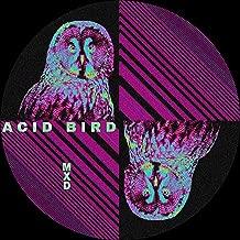 Acid Bird