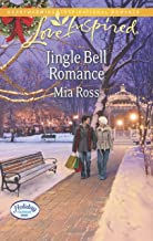 Jingle Bell Romance (Holiday Harbor Book 2)
