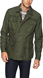 Best m65 field jacket Reviews