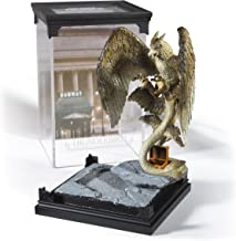 The Noble Collection Fantastic Beasts Magical Creatures: No.6 Thunderbird