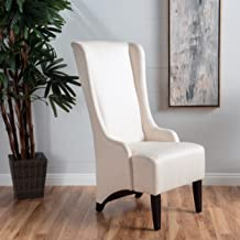 Christopher Knight Home Callie Dining Chair, 23.25