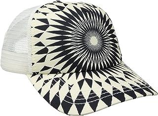 1b104078d5761e Amazon.ca: Multi - Baseball Caps / Hats & Caps: Clothing & Accessories