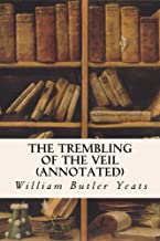 The Trembling of the Veil (annotated)