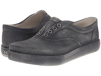 Klogs Footwear Shark (Denim) Men