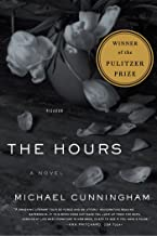 The Hours: A Novel (Picador Modern Classics Book 1)