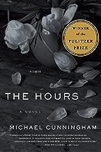 The Hours: A Novel (Picador Modern Classics Book 1)
