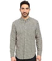 Lucky Brand - Smart Military Shirt
