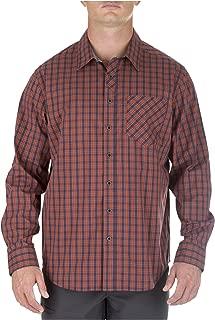 5.11 Men's Covert Flex Long Sleeve Shirt