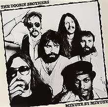 Best doobie brothers minute by minute vinyl Reviews