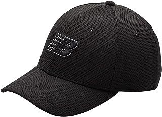 New Balance Knit Training Hat