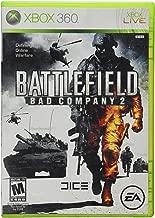 Battlefield Bad Company 2 - Xbox 360 (Renewed)