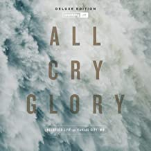 Best all cry glory album Reviews