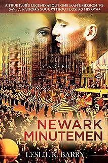 Of Boxers Newark