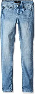 Celebrity Pink Girls' Infinite Stretch Super Soft Denim Skinny Jean