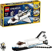 LEGO Creator - Space Shuttle Explorer
