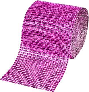 Best pink diamond ribbon necklace Reviews