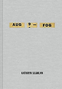 Aug 9—Fog