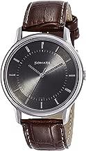 Sonata Men's Watch
