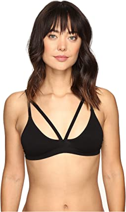 Free People - Keira Seamless Bralette