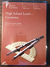 geometry movies for high school