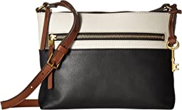 Fossil - Fiona East/West Crossbody