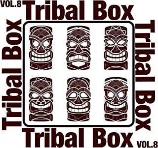 Acus Free (Tribe Mix)