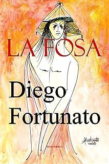 LA FOSA (EL LENGUAJE DEL ZEN) (Spanish Edition)