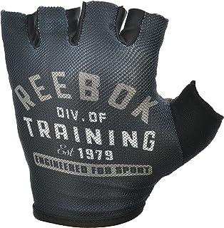 Reebok DIV Training Guantes de Entrenamiento, Unisex Adulto