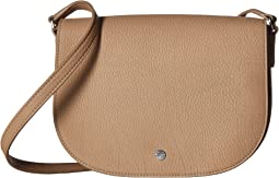 ECCO - Kauai Medium Saddle Bag