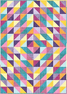 Best baby quilt making kits Reviews