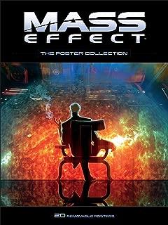 Best poster effect online Reviews