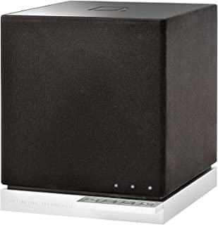 Definitive Technology W7 High Performance Wireless Speaker